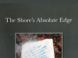 Book Release: The Shore's Absolute Edge