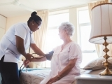 Medicare Plan and Nursing Home Care - The Real Truth (New) - Litchfield