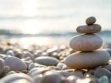 A Matter of Balance Coach Training