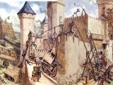 Medieval Ballistics II