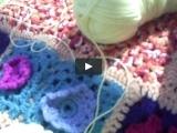 Beginner Crochet for the Right and Left Handed
