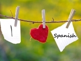 Spanish for Beginners  Part I
