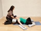 Restorative Yoga 5/6