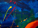 Discover Abstract Art