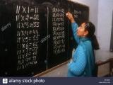 Open Math Lab - T/Th AM - F18