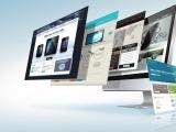 Advanced Web Design 4/6