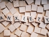 An Introduction to Anxiety