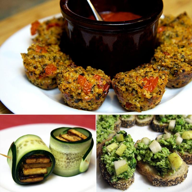 Original source: http://media2.onsugar.com/files/2013/06/06/688/n/1922729/8bde7ce6511be55b_cover-gf-appetizers.xxxlarge/i/Healthy-Gluten-Free-Appetizers.jpg