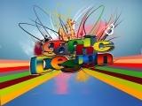 Graphic Design for Visual Presentations 4/6