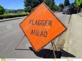 Flagger Training (WRKFR 212)