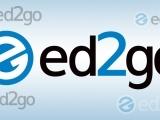 An Introduction to Teaching ESL/EFL