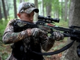 Crossbow Hunter Safety