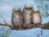 Nihonga: Japanese Painting