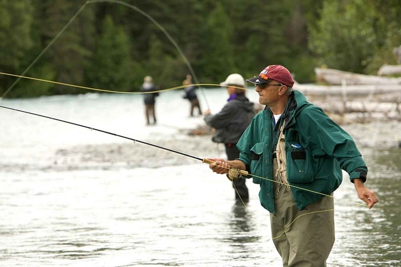 Original source: https://upload.wikimedia.org/wikipedia/commons/thumb/e/ee/Men_fly_fishing.jpg/1280px-Men_fly_fishing.jpg