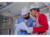 Unrestricted Construction Supervisor Exam Prep (WPG078-66)