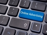 Online Advertising 4/6