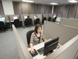 Certiport® Exam Test Center Fall