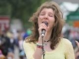 Basic of Singing - Live Online