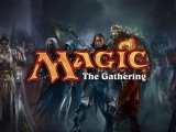 Magic the Gathering Club