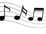 Basic Music Theory/Eartraining