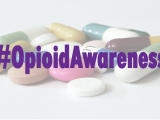 Opioid Overdose Recognition and Response Training