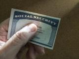 A Closer Look At Social Security