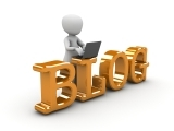Beginner's Guide to Starting a Free Blog