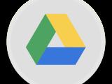 Google Drive: Get It Organized