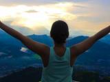 Mindfulness for Gratitude & Joy - Live Online
