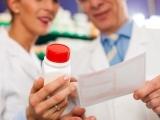 Explore a Career as a Pharmacy Technician