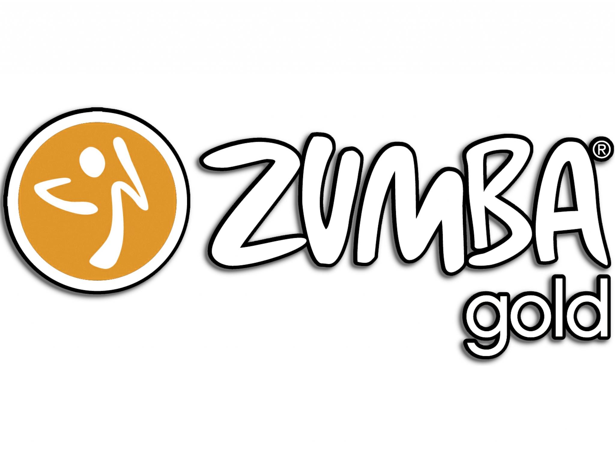 Zumba Gold Session 2