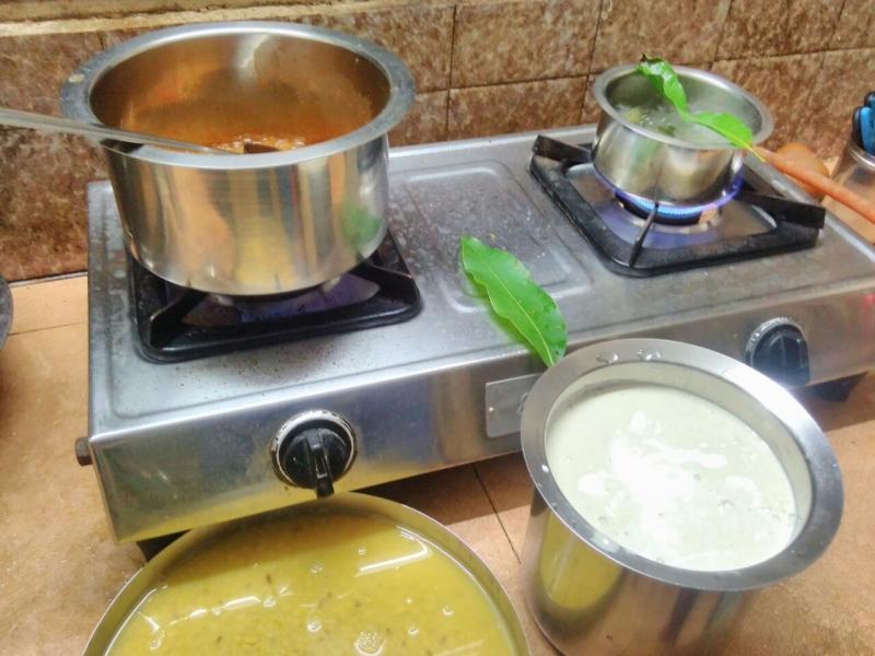 Original source: https://upload.wikimedia.org/wikipedia/commons/9/9e/Cooking_chemistry.jpg