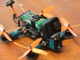 UAS Remote Drone Pilot - Jan.