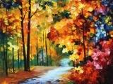 Fall Into Art - Southbury