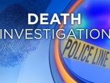 701F19 Forensic Science - Death Investigation