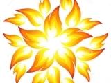 Holy Fire Karuna Reiki Experience