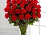 302S19 Rose Floral Workshop