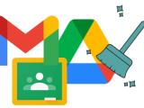 Clean Up Google Workspace - gMail, Drive & BONUS Classroom