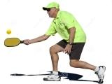 Original source: http://thumbs.dreamstime.com/z/pickleball-action-senior-male-player-hitting-forehand-isolated-digital-image-stroke-pickleballmatch-image-35909524.jpg