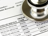 Hospital Billing & Coding with  COC Certification