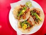 Tex Mex Dinner
