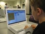 Computer Summer Camp - Minecraft Mods in Java -11+