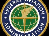 FAA Part 107 Commercial Pilot Drone Class