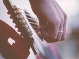 Beginner Plus(+) Guitar