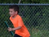 YOUTH SUMMER Track & Field Camp