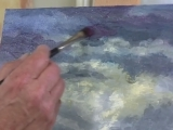 Intro to Water-Based Oils & Acrylics