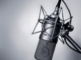 604F19 Voice-Overs: Now Is Your Time