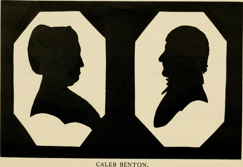 Original source: https://upload.wikimedia.org/wikipedia/commons/thumb/d/d7/Caleb_Benton_and_Sarah_Bishop%2C_their_ancestors_and_their_descendants%3B_%281906%29_%2814774168632%29.jpg/1280px-Caleb_Benton_and_Sarah_Bishop%2C_their_ancestors_and_their_descendants%3B_%281906%2