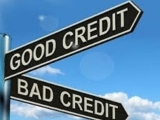 Understanding and Managing your Credit, May