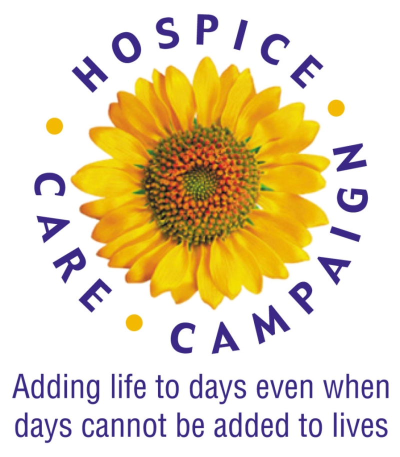 Original source: http://www.setxseniors.com/wp-content/uploads/2015/05/Hospice-Care-Orange-County-Tx-896x1024.jpg
